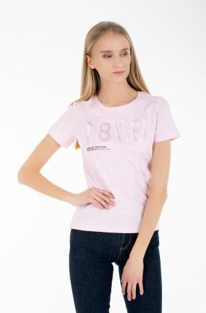 Marškinėliai W1RI0B I3Z00-1