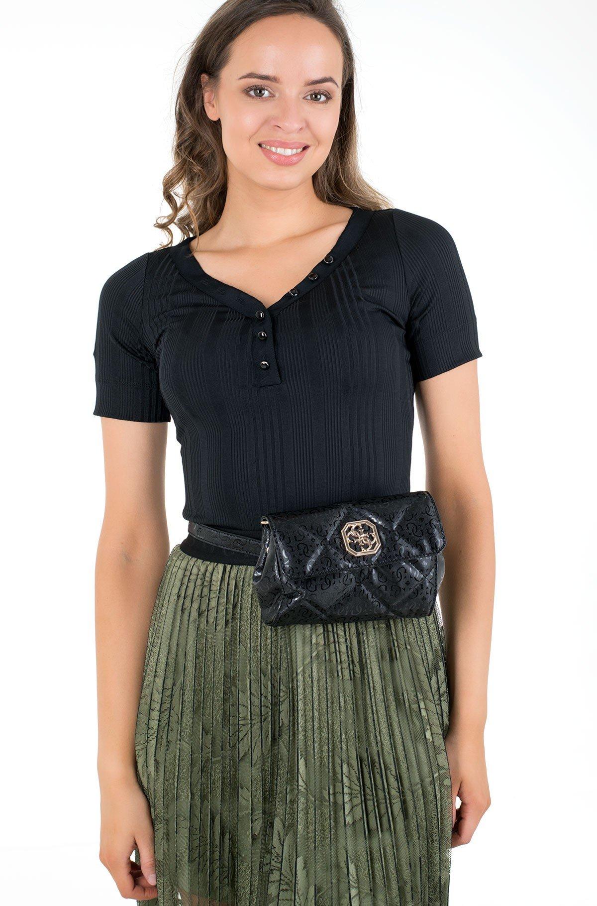 Waist bag/shoulder bag HWSG79 71800-full-1