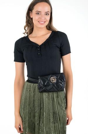 Waist bag/shoulder bag HWSG79 71800-1