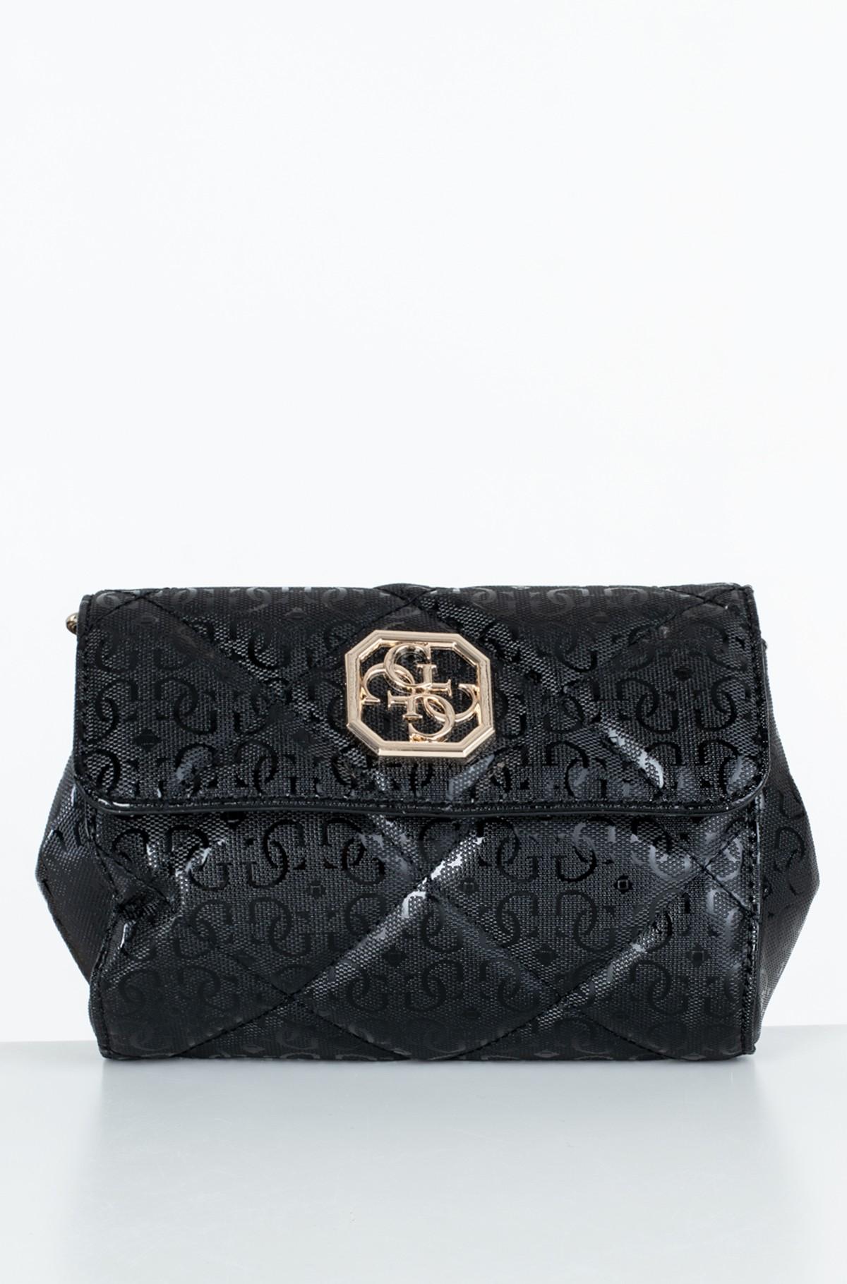 Waist bag/shoulder bag HWSG79 71800-full-2