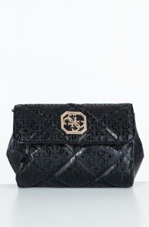Waist bag/shoulder bag HWSG79 71800-2