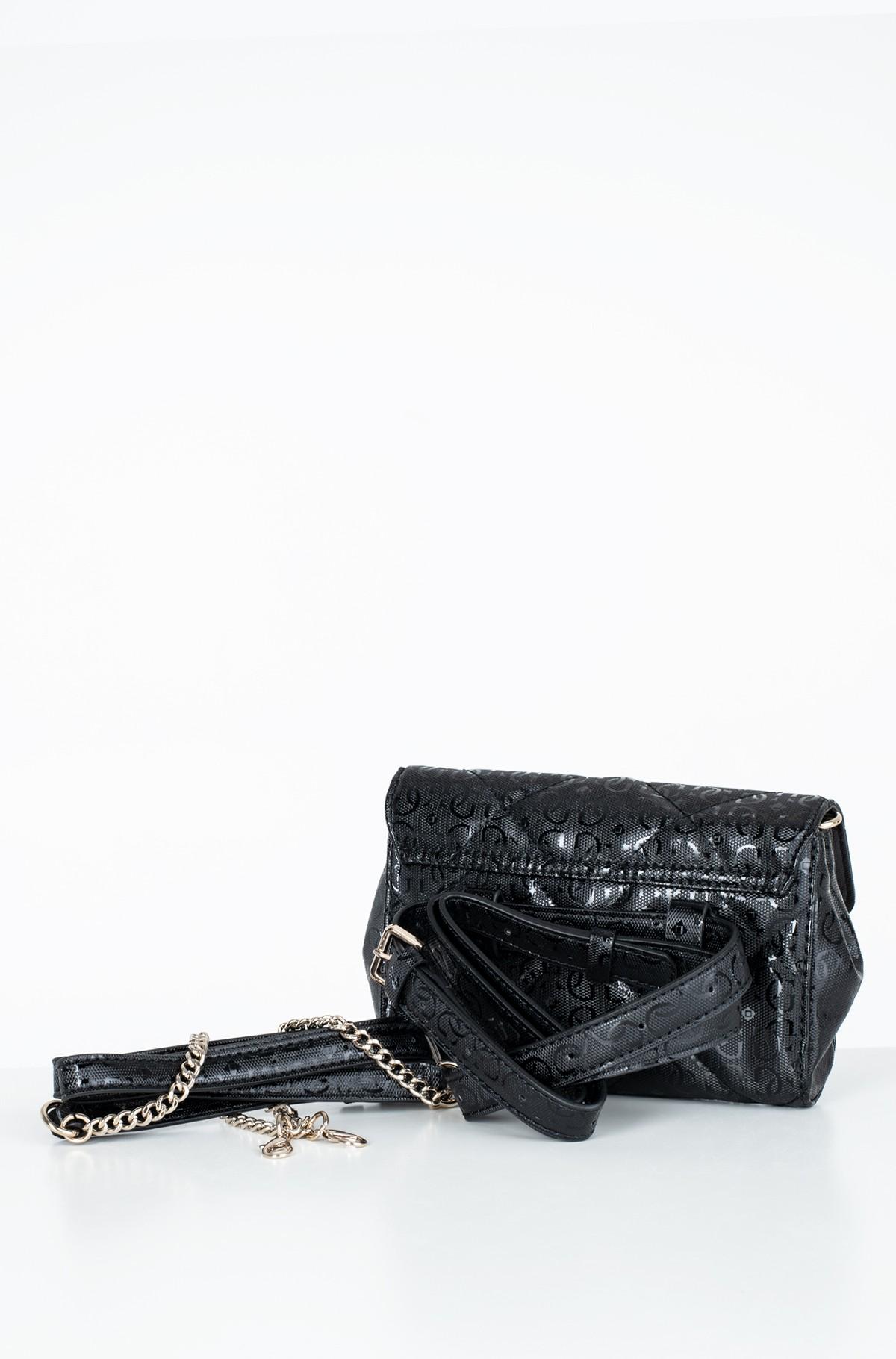 Waist bag/shoulder bag HWSG79 71800-full-3