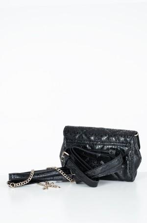 Waist bag/shoulder bag HWSG79 71800-3