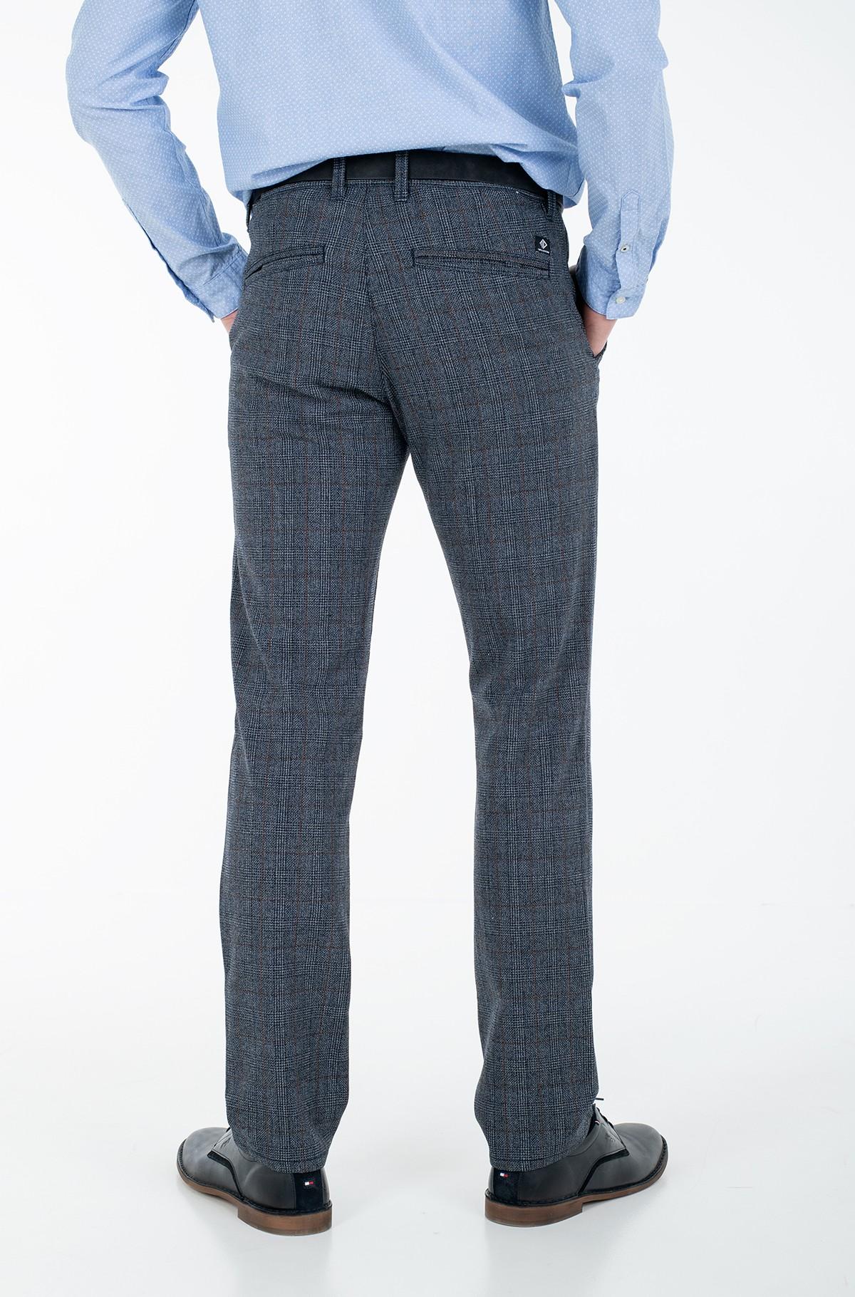 Riidest püksid 1020451-full-2
