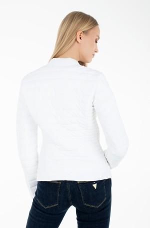 Jacket W1RL52 WCOG0 -3