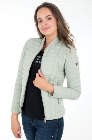 Jacket W1RL52 WCOG0 -1