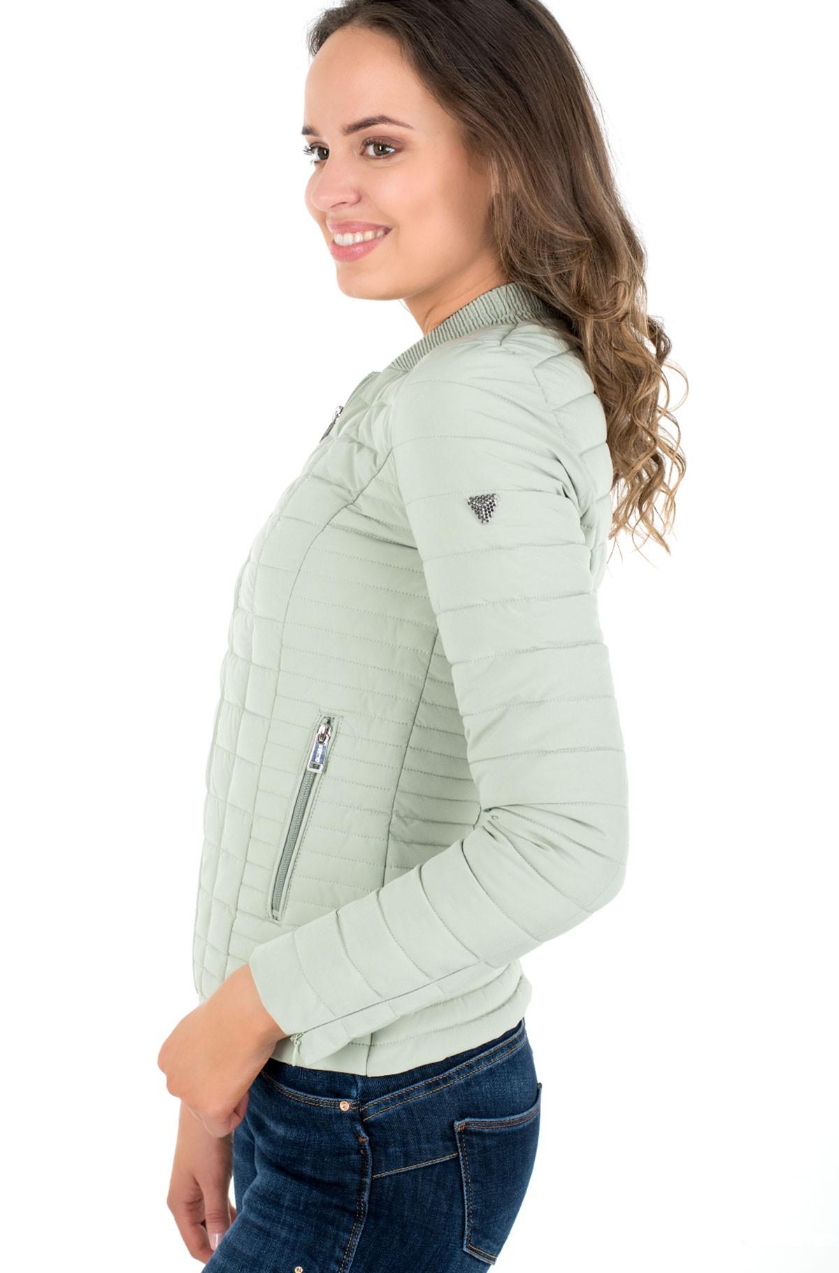 Jacket W1RL52 WCOG0 -full-2
