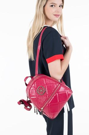 Backbag HWSG79 71320-1