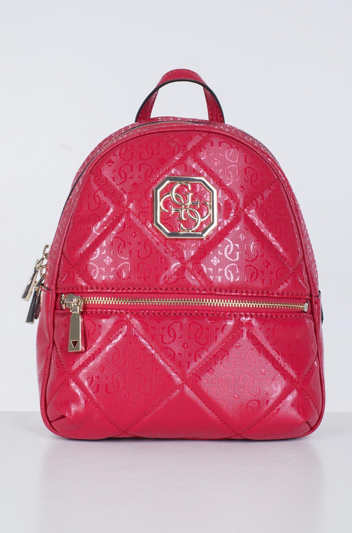 Backbag HWSG79 71320-full-2