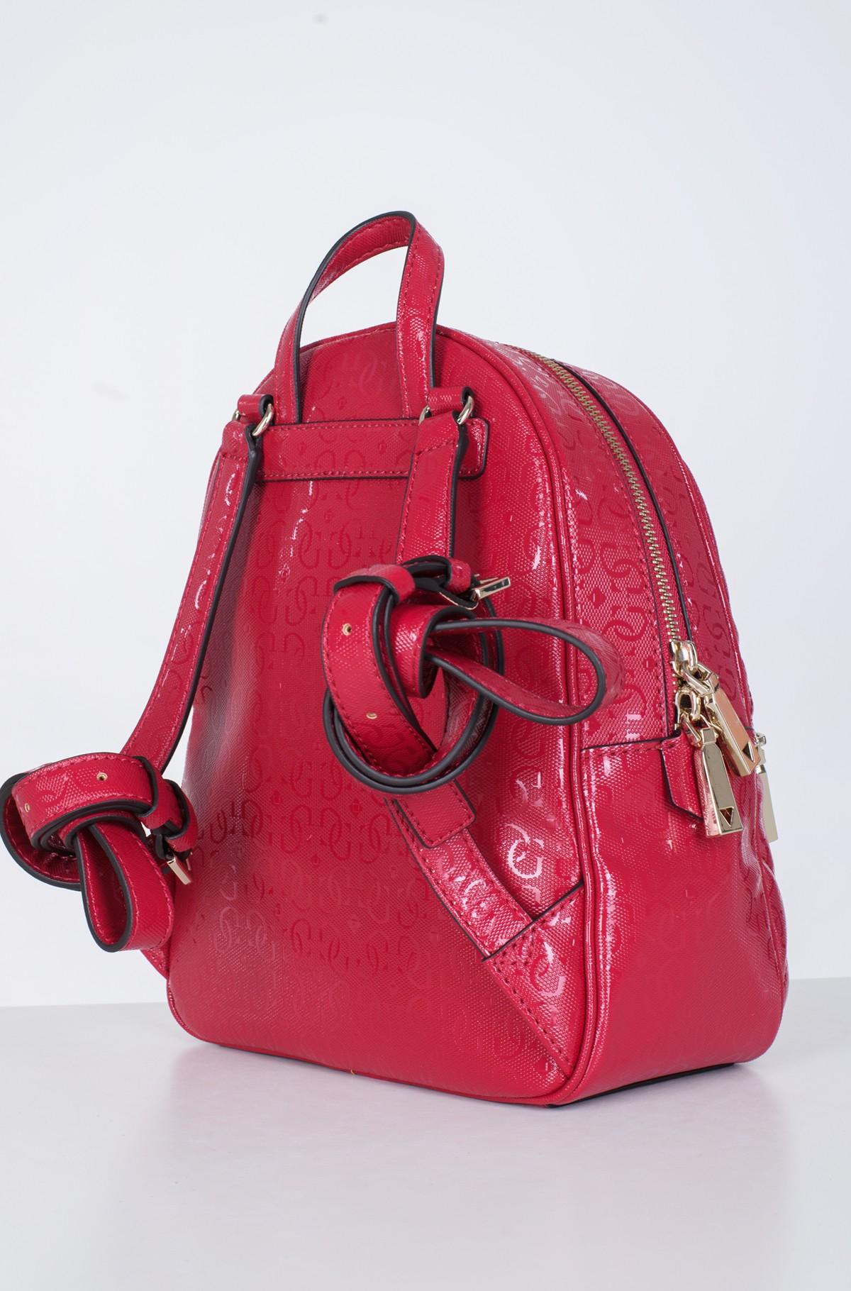 Backbag HWSG79 71320-full-3