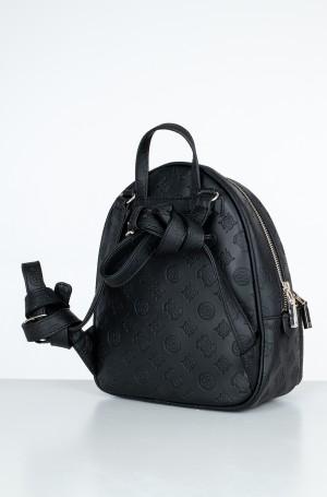 Backbag HWSG79 68320-3