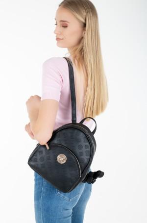 Backbag HWSG79 68320-1