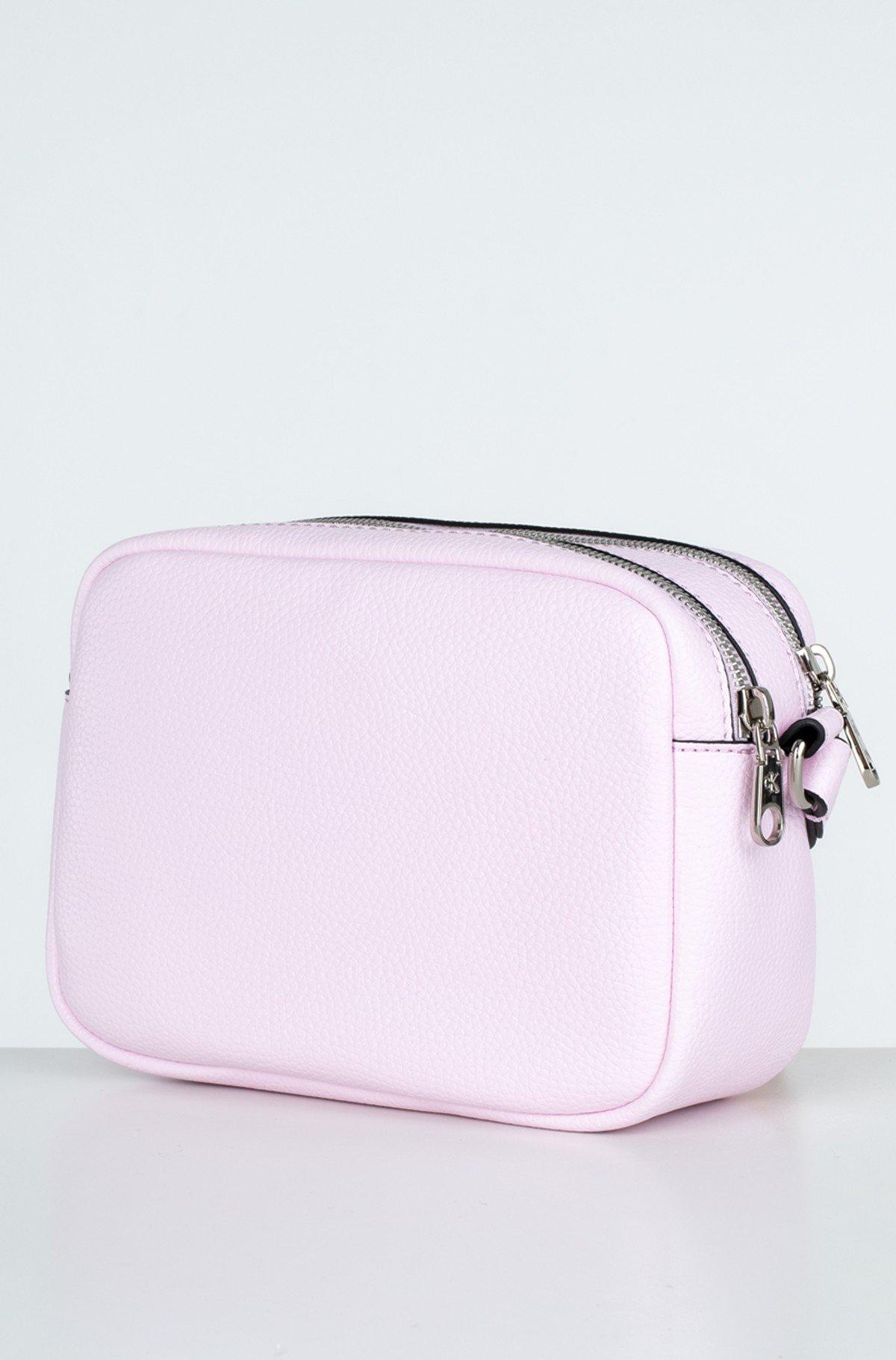 Shoulder bag DOUBLE ZIP CROSSBODY-full-3