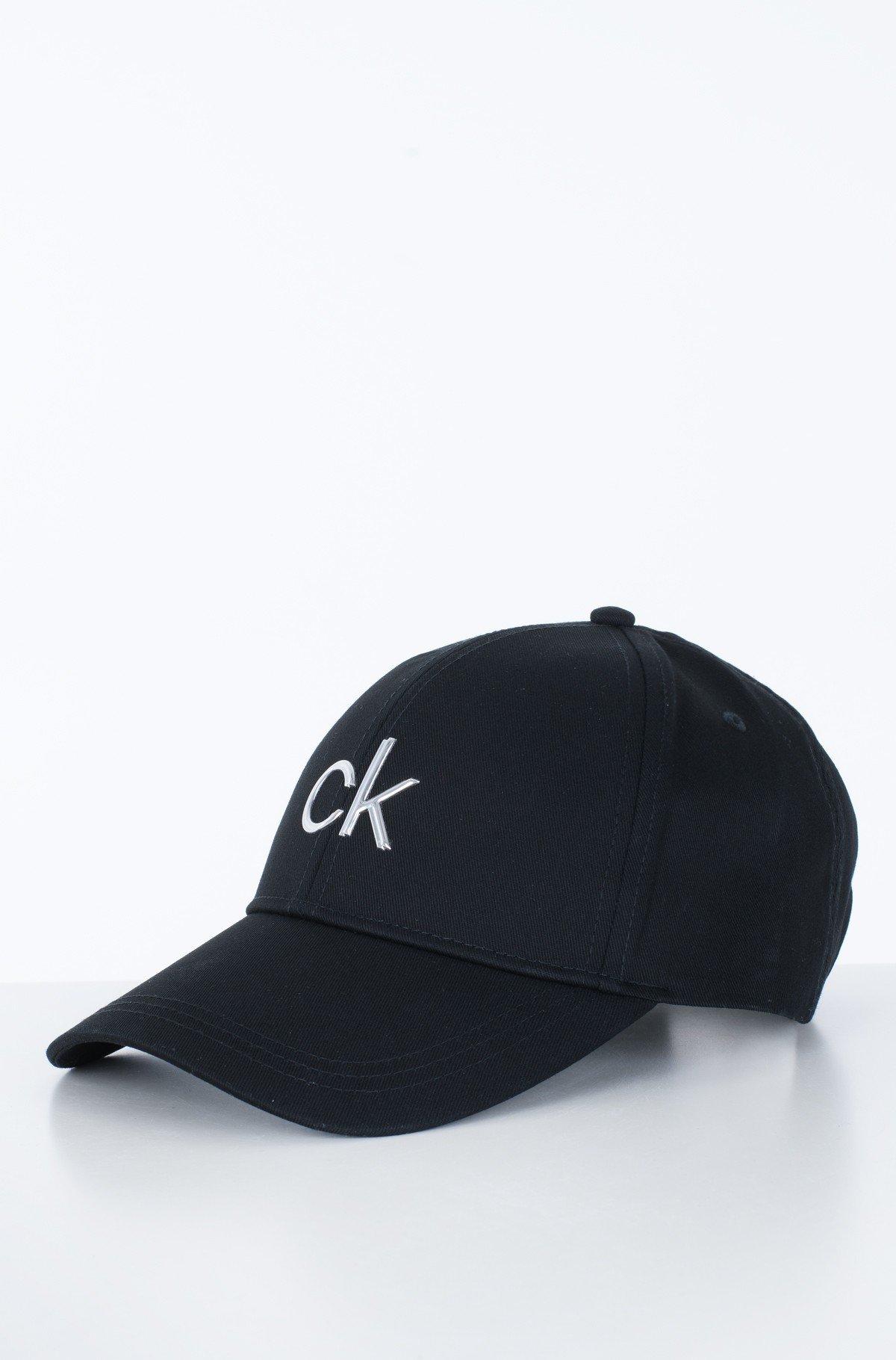 Nokamüts BB CAP-full-2