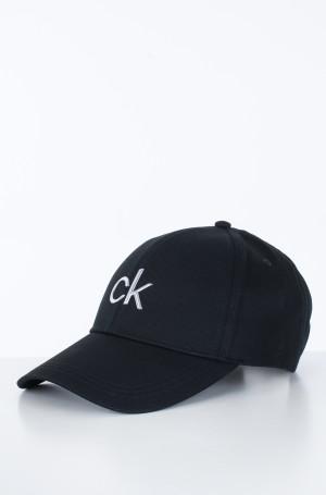 Nokamüts BB CAP-2