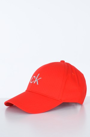 Cepure ar nagu BB CAP-2
