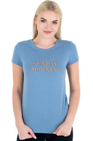 T-shirt 1023872-1