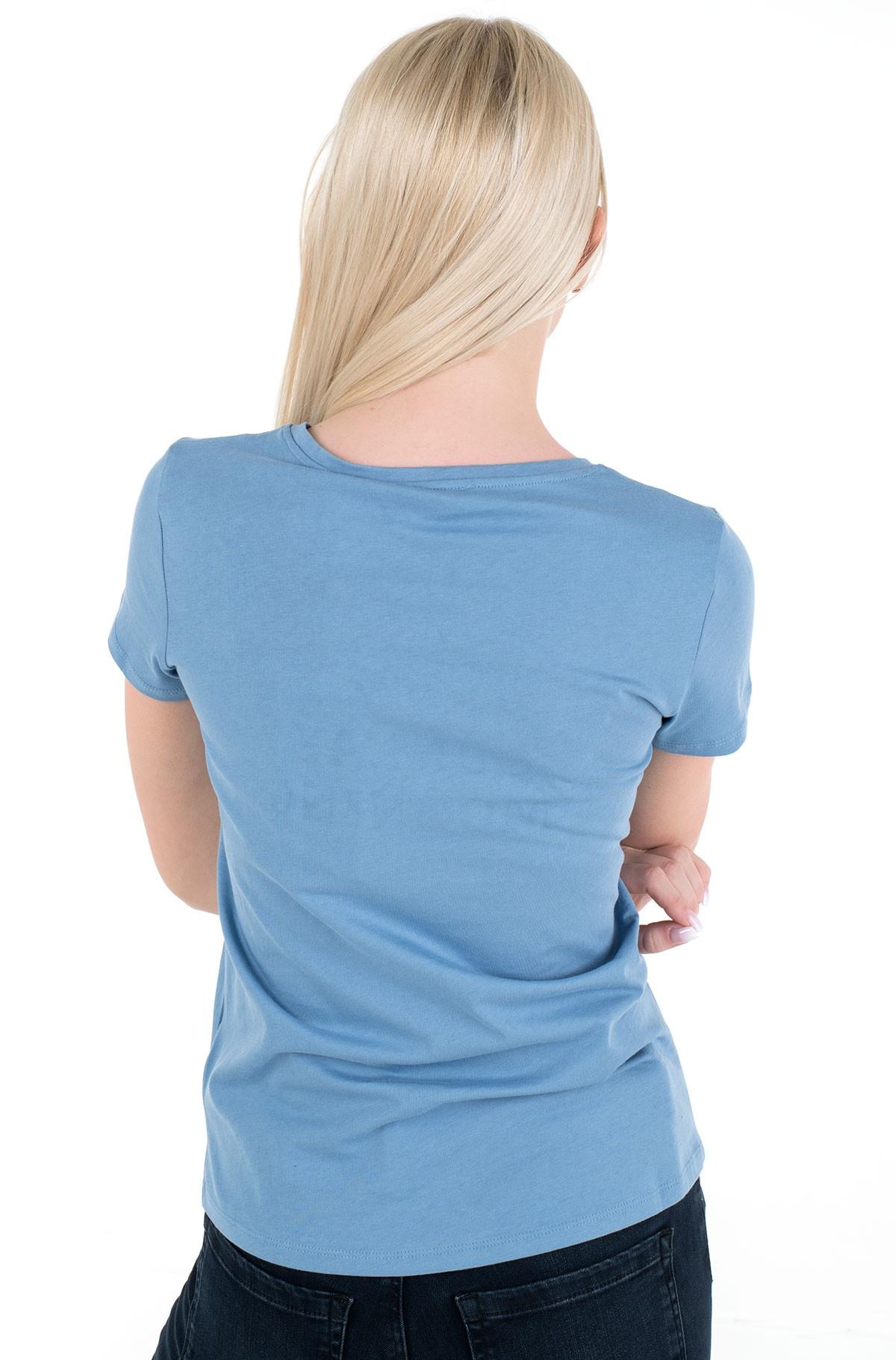 T-shirt 1023872-full-2