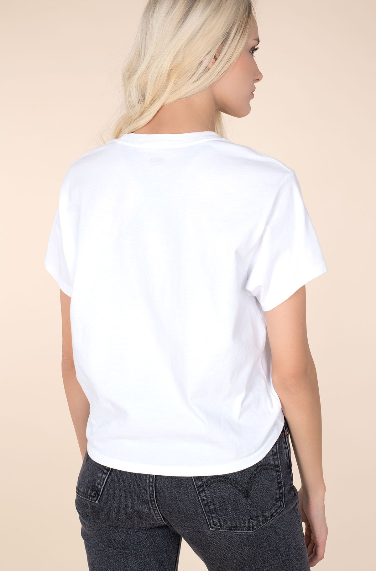 T-shirt 699730153-full-3