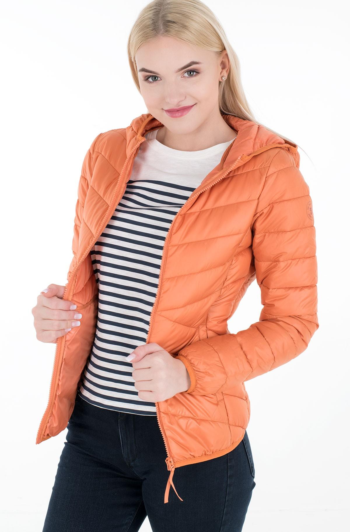 Jacket 1023943-full-1