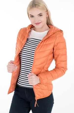 Jacket 1023943-1