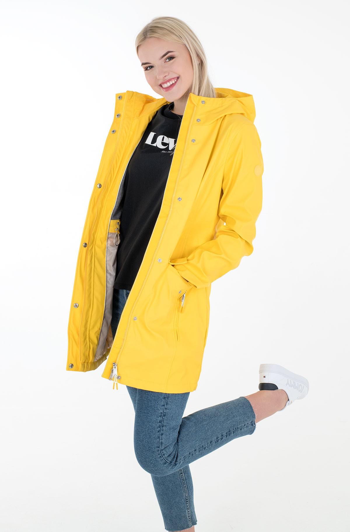 Rain jacket 1024461-full-1