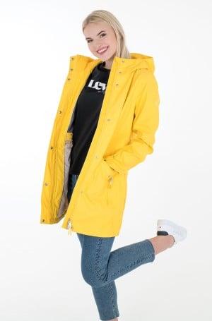 Rain jacket 1024461-1