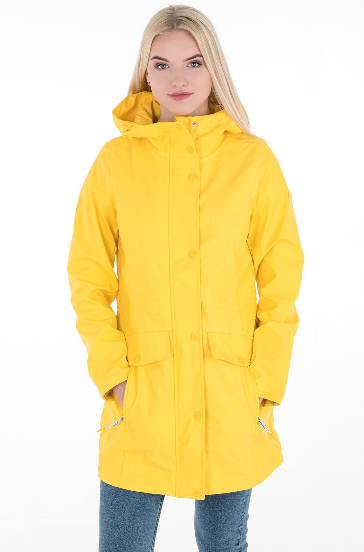 Rain jacket 1024461-full-2