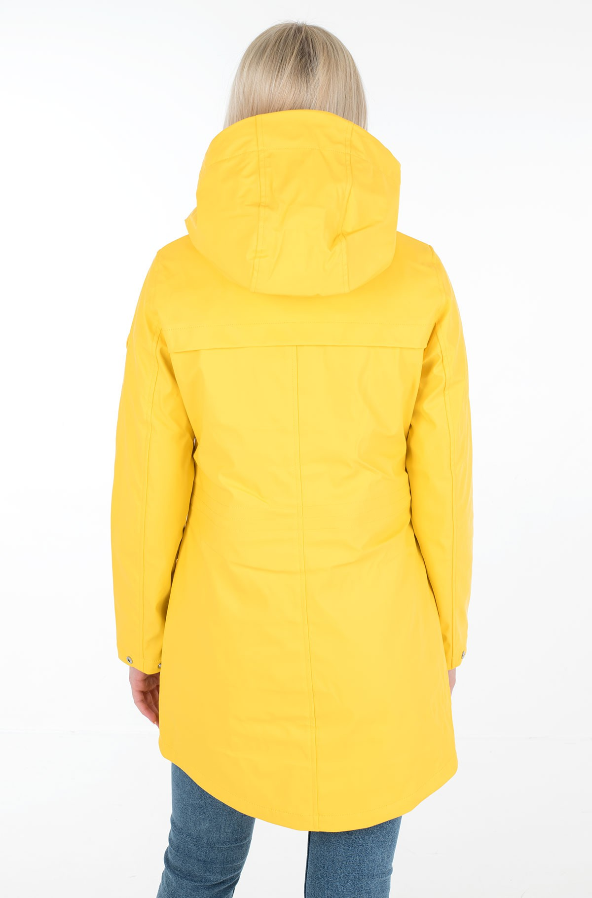 Rain jacket 1024461-full-3