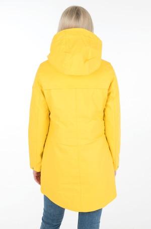 Rain jacket 1024461-3