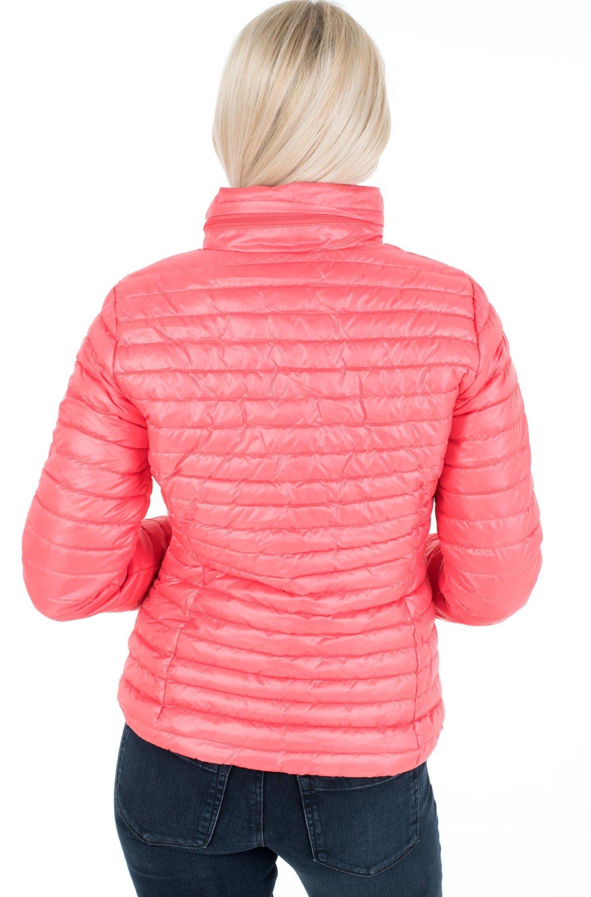 Jacket 1024131-full-3