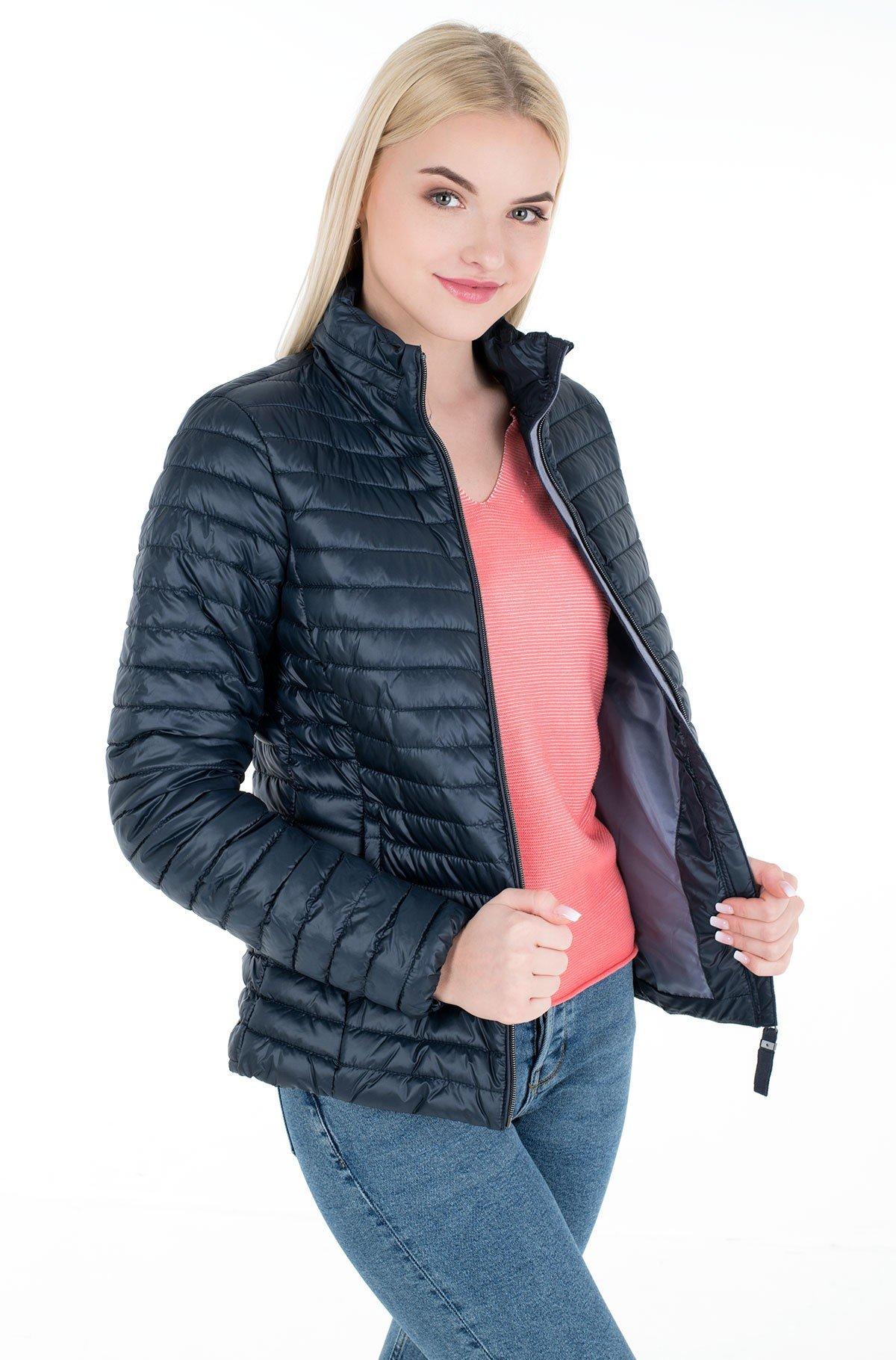 Jacket 1024131-full-1