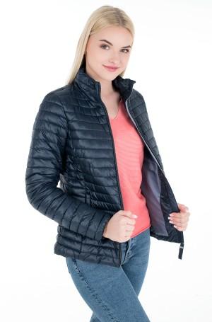 Jacket 1024131-1