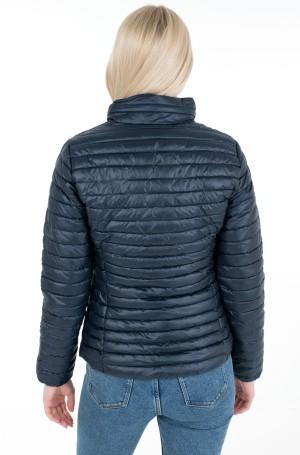Jacket 1024131-3