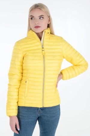 Jacket 1024131-2