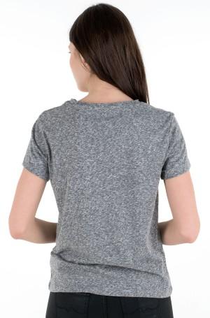 Marškinėliai BIBIANA/PL504817-2