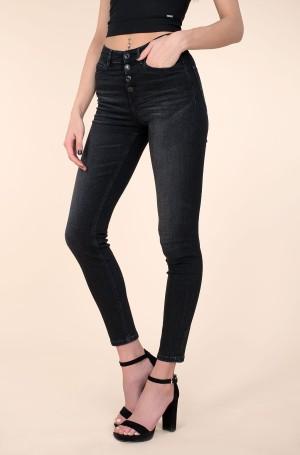 Jeans W1RA28 D4AQ2-1