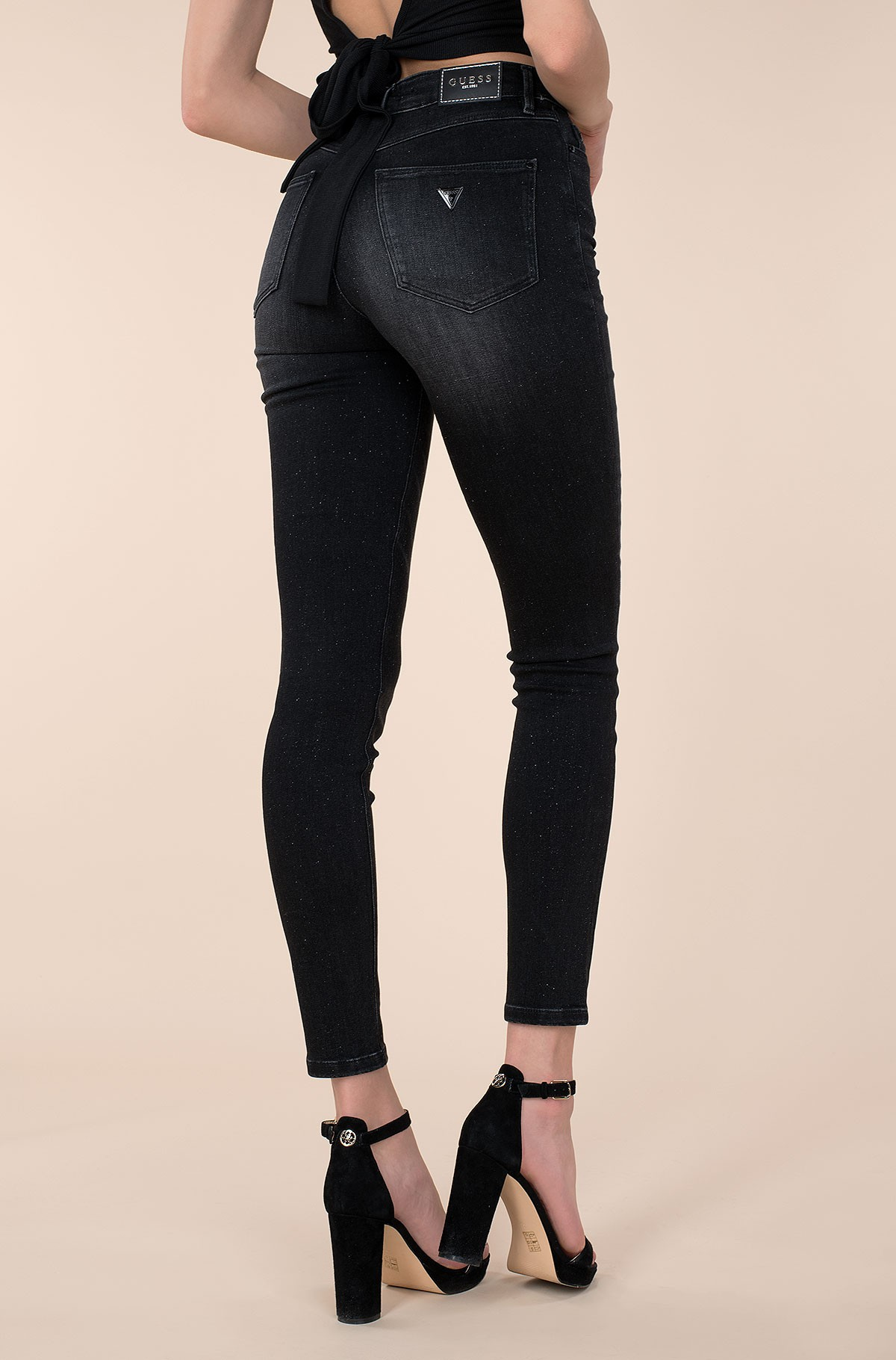 Jeans W1RA28 D4AQ2-full-2