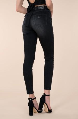 Jeans W1RA28 D4AQ2-2