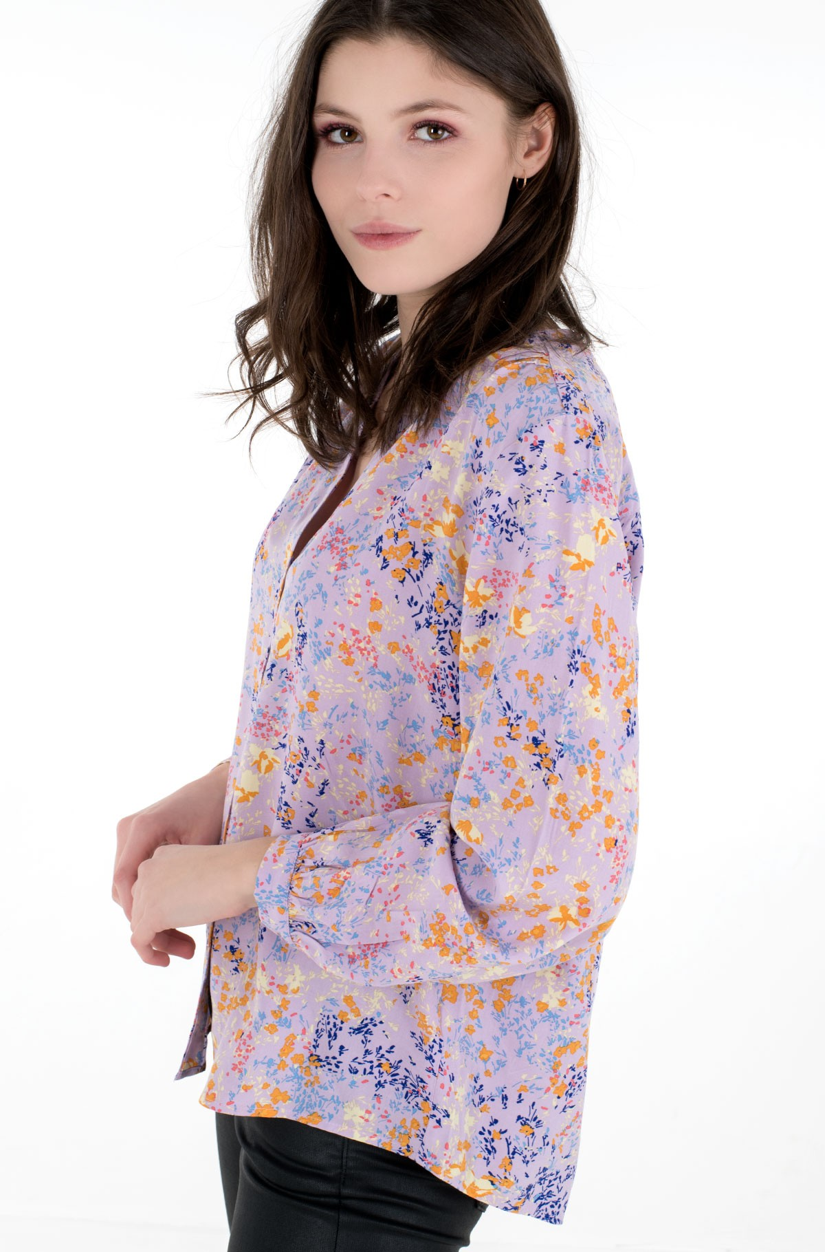 Shirt 1024770-full-1