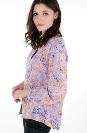 Shirt 1024770-1