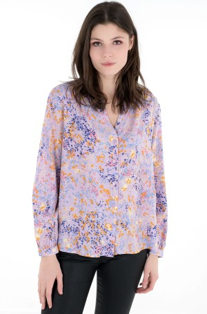 Shirt 1024770-2