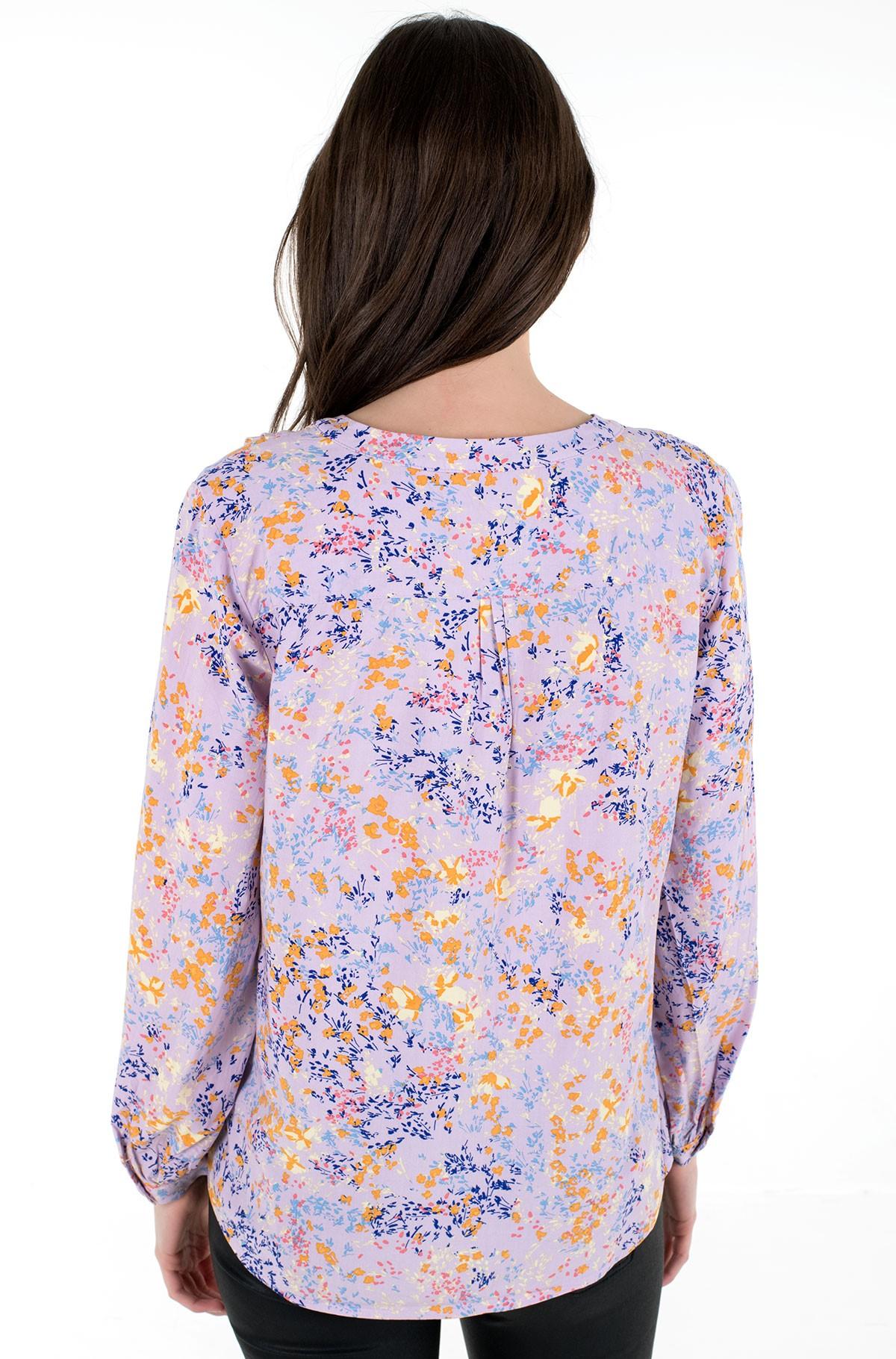 Shirt 1024770-full-3