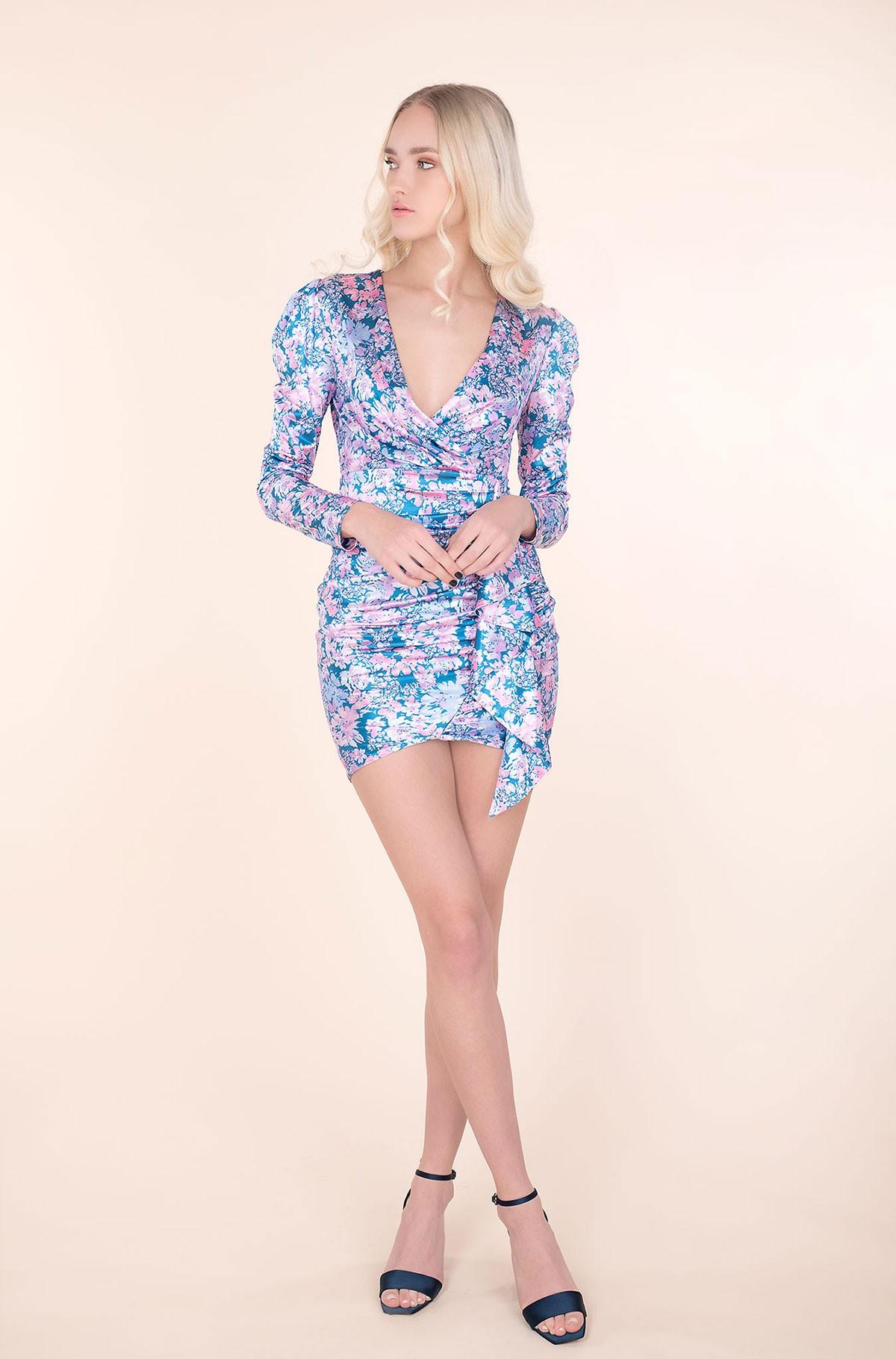 Dress W1GK0A K4JZ0-full-3
