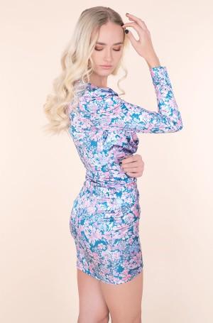 Suknelė W1GK0A K4JZ0-4