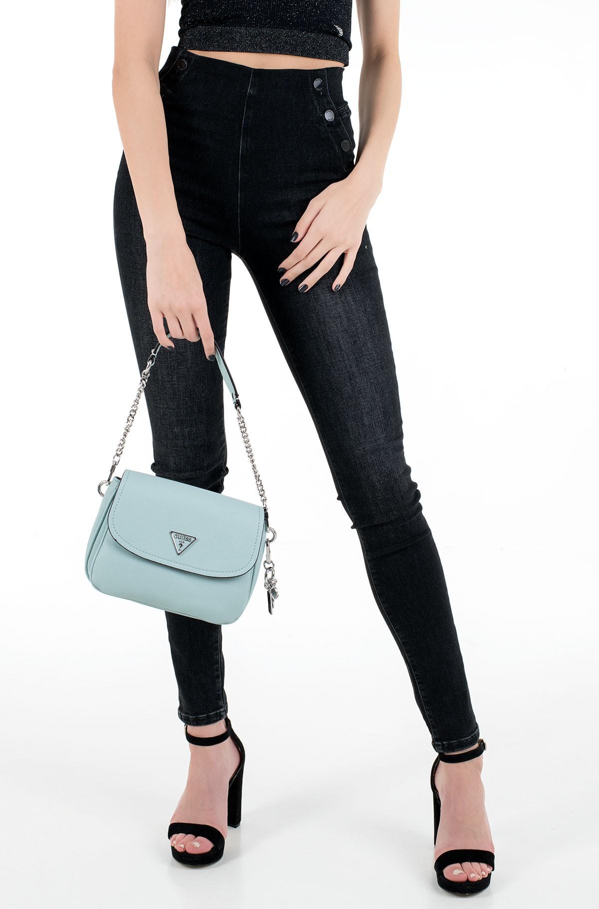 Handbag HWVY78 78200-full-1