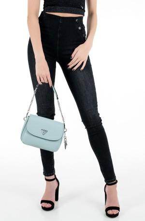 Handbag HWVY78 78200-1