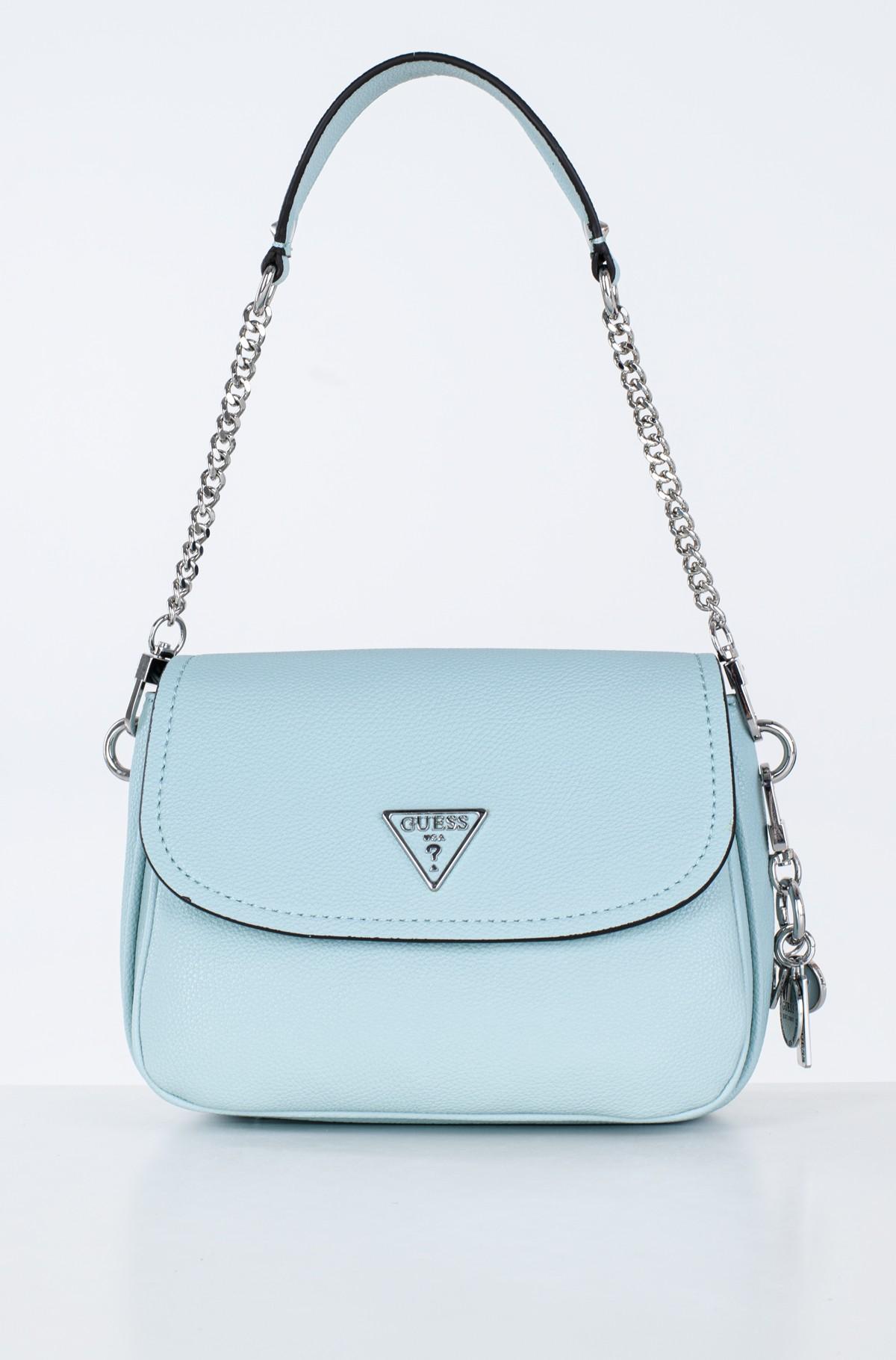Handbag HWVY78 78200-full-2