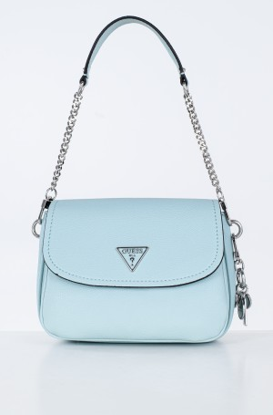 Handbag HWVY78 78200-2