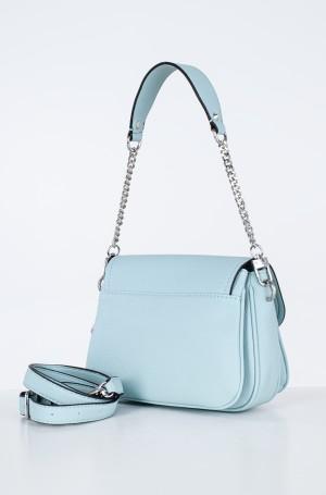 Handbag HWVY78 78200-3